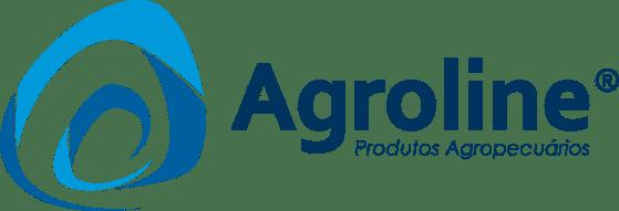 Blog Agroline