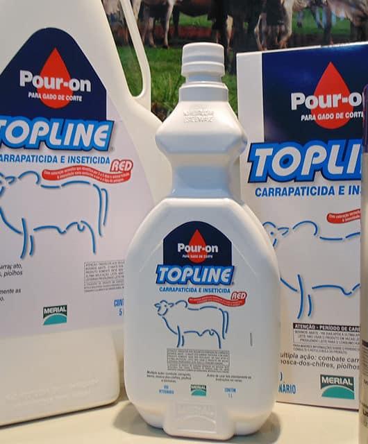 topline-0