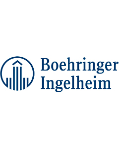 boehringer-ingelheim-blog