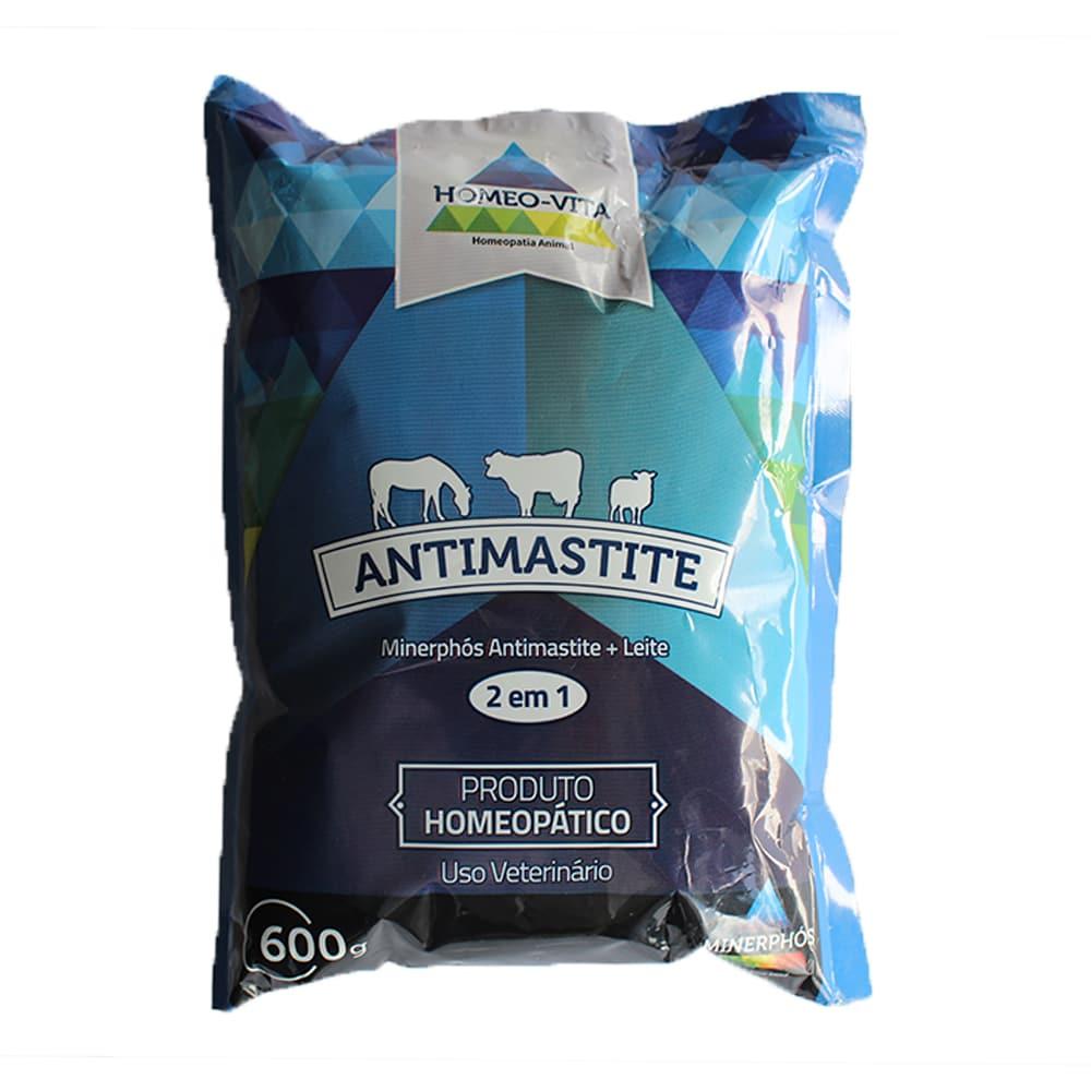homeovita-antimastite